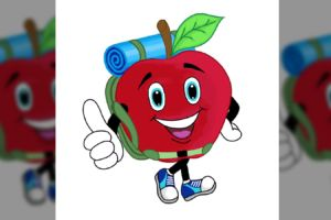 Logo & Branding Design - Illustration For Logo- Blend Design Wellington